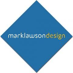 cropped-MLD-logo.jpeg